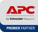 APC-Technology-Partner